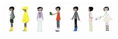 The Art of Coraline © Laika   #keyowo #artwork #arte #art #illustrator #illustration #ilustracion #draw #drawing #dibujar #dibujo #sketch #pencil #sketchbook #smile #artsblog #artist #artinfo #artcall #artinfo #artlovers #artoftheday #artwork #artshow #color #creative #fineart #follow #yourbrand #creative #inspirations © Laika