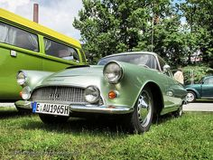 Auto Union 1000 SP - Essen Zeche Zollverein_1512_2014-06-01