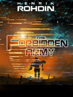The Forbidden Army (The League of Planets Adventure Book 1) by Henrik Rohdin http://www.amazon.com/dp/B00CKH4FAM/ref=cm_sw_r_pi_dp_7wJYwb09PJ5M4
