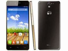 Micromax Canvas HD Plus(Micromax A190 Canvas HD Plus) with all features, pictures and full specifications.