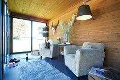 Unsere Wärmegrad Mitarbeiter gestalten Ihren Traum von Sauna ganz nach Ihrem Geschmack und Ihren Wünschen.
