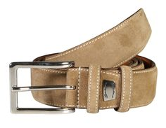 Santoni - CM35V CMHC43- €144,94 online kopen? van Arendonk webshop #accessoires