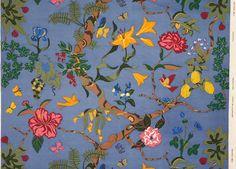 jobs textiles
