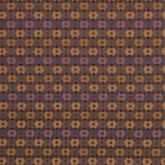 Robert Allen Contract Grand Circle-Pansy 215777 Decor Upholstery Fabric
