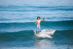 A French Girl's Guide to Surfing Surf Bikini, Surfer Girls, Snowboard, Roxy, French Girls, Girl Guides, Surfing, Learn To Surf, Horseback Riding