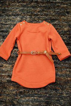 Baby Girl Dress  www.shopdiaper.com