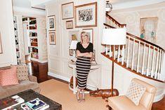 Susan Lyne, President & Managing Partner, BBG Ventures | Into The Gloss | Bloglovin'