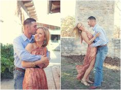 Holley  Matt: Engagements » Brittney Melton Photography | Houston Wedding Photography Engagement Photography, Family Photography, Wedding Photography, Engagements, Houston, What To Wear, Take That, Couple Photos, Couple Shots