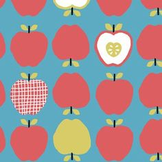 Kitchen Curtain Fabric