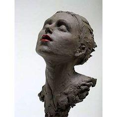 Beso - Suzie Zamit