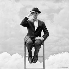 L'esprit de finesse: Antonio Gramsci: Che in ogni movimento «spontaneo»...