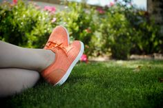 UGG® Australia's sport canvas sneakers for women - the #Hally - #letsgetlost #musicfestival #style