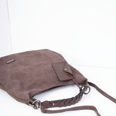 Julia Oversized Boho Bag