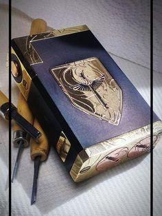 Marley box mod vape Engraved scrolls Vape mod vaping mech mechanical 18650 beautiful handmade engraved vaplife vapeon anino lokal