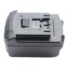 Battery for Bosch Power Tool Batteries, Power Tools, Makita, Electrical Tools