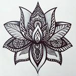 Wrist Tattoo Cover Up, Cover Up Tattoos, Leg Tattoos, Body Art Tattoos, Small Tattoos, Sleeve Tattoos, Lotus Tattoo Sleeves, Mandala Foot Tattoo, Henna Tattoo Hand