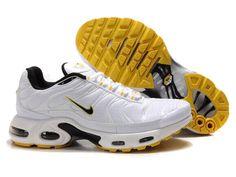 nike rutgers camp de volley-ball - Nike Air Max TN Requin Pas Chere Chaussures De Homme ARGENT ET ...