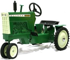 We offer a complete line of pedal tractors and related items for toy farm tractors Antique Tractors, Vintage Tractors, Old Tractors, Pedal Tractor, Pedal Cars, Toy Wagon, Farm Toys, Kids Ride On, Old Toys
