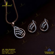 Get In Touch With us on +919904443030 Jewelry Stores, Jewelry Sets, Fine Jewelry, Pendant Set, Diamond Pendant, Gold Earrings Designs, Pen Sets, Stylish Jewelry, Diamond Jewellery
