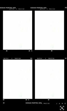 Polaroid Picture Frame, Polaroid Pictures, Photo Collage Template, Picture Templates, Creative Instagram Stories, Instagram Story Ideas, Mise En Page Portfolio, Instagram Frame Template, Polaroid Template