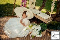 Bebés Chic, Vestidos Comunión 2014, Trajes Comunión, Moda Infantil, Comunión Trendy