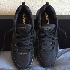 Skechers sport for women Running shoes with memory foam Skechers Shoes
