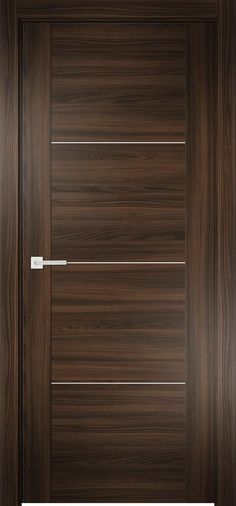 Search results for: 'products sarto prio ns 7213 interior door chocolate ash pre hung door full set'