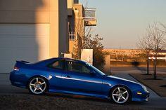Steve Jones Chevrolet-Honda 11045 Hwy 15-501 North 28315 910-692-2111