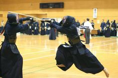 Kendo, Budget Friendly Honeymoons, Warrior Spirit, Cool Poses, Action Poses, Boxing Workout, Fight Club, Aikido, Japan Fashion
