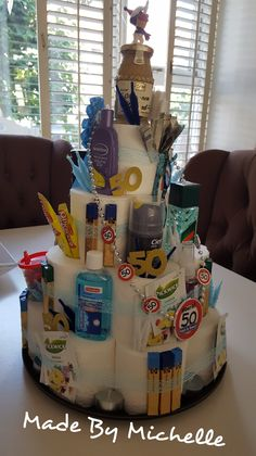 Cadeau 40 Jaar 50 Jaar Pinterest Birthday Fun Birthday