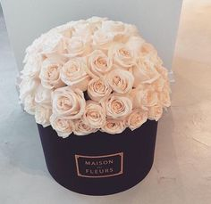 Madison des Fleurs