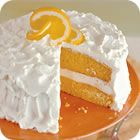 """All the frosting basics, including how to seal the cake layers as your frost. Just click """"Visit Site"""" for great tips. #cakedecorating"""