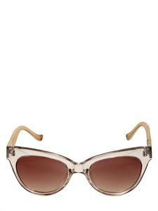 20 Best sunglasses images | Sunglasses, Ray ban sunglasses
