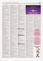Sfoglia la rivista on line qui: http://issuu.com/polepositioncz/docs/giornale_591_web?e=7012525%2F7297501  Scarica il formato pdf qui: http://www.poleposition.cz.it/giornale_591_web.pdf  Registrati sul nostro portale www.poleposition.cz.it per diventare utente ed accedere alle funzioni del sito.  Iscriviti alla newsletter per ricevere il file del giornale sulla tua mail e consultarlo comodamente sul tuo pc, smartphone e tablet...