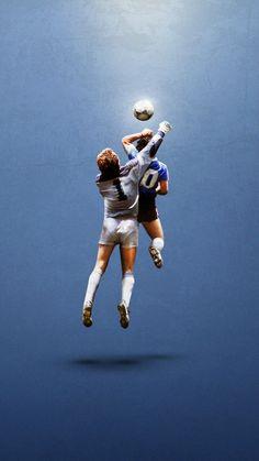 Football Images, Football Pictures, Sports Photos, Football Icon, Football Boys, Lionel Messi, Maradona Football, Fcb Barcelona, Diego Armando