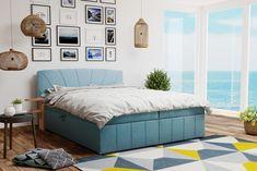 Aurora, Gallery Wall, Design, Home Decor, Decoration Home, Room Decor, Northern Lights, Home Interior Design