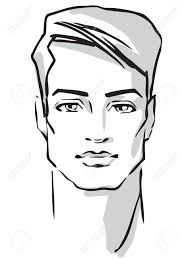 face drawing - Google Search