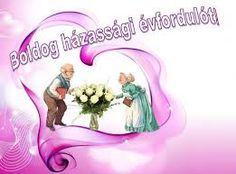 Egészségedre!,  Isten éltessen!, Boldog születésnapot!, Sok boldogságot!,Vers születésnapra,...ünnepeljünk!, Ajándék, Születésnapra,  Érted...,Fehér rózsa!, - bozsanyinemanyi Blogja - Gyurkovics Tibor,  Bella István..versei,   Képre írva....,  Ágai Ágnes versei,  BÚÉK!,  Devecseri Gábor versei,  Faludy György,  Farkas Éva versei,  Film.,  Gondolatok.......,  Gősi Vali-versei,  Grigo Zoltán versei,  Idézetek II,  Játék!,  Jókai Mór,  Kamarás Klára versei,  Kétkeréken!,  Mikszáth  Kálmán… About Me Blog, Disney Princess, Disney Characters, Creative, Disney Princesses, Disney Princes
