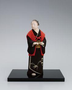 第60回日本伝統工芸展-公益社団法人日本工芸会