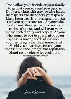12 Happy Marriage Tips After 12 Years of Married Life Spouse Quotes, Wife Quotes, Husband Quotes, New Quotes, Funny Quotes, Qoutes, In Laws Quotes, Mother In Law Quotes, Inspirational Quotes