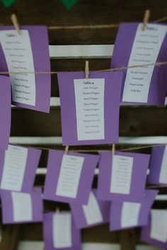 Peg Twine Crate Seating Table Plan Pastel Summer Marquee Country Estate Wedding http://www.rooftopmosaic.com/