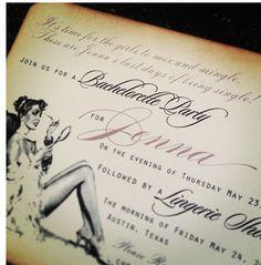 Bachelorette invites eatliverun.com