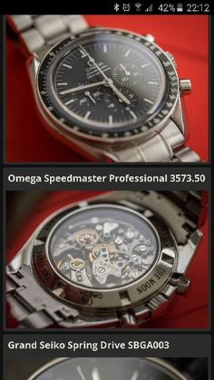 bf4c5ecc687 7 Best Watches images