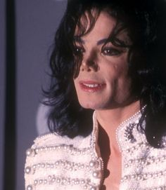 Michael... love you more...