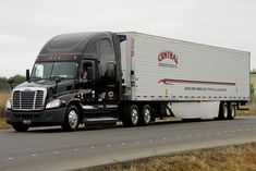 Trucking Banner Background Hd, Best Banner, Driving Force, Semi Trucks, Image House, Trials, Tractors, Transportation
