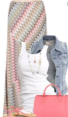 Jeanslook! Kerstin Tomancok / Image Consultant
