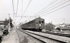 1400系小田急代田-下北沢(65-2)