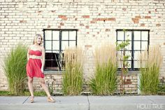 Photography Tips: Location Scouting