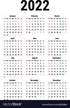 Uf Calendar 2023 To 2022.510 Calendar 2021 Ideas Calendar Printables Calendar Template Calendar