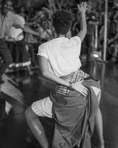Repost from Instagram ! #WeLike ! #Madinina by @momodaswagg #Ig_Martinique #bèlè #Martinique #Madinina #Mada #Tradition #Mizik #mizikpaysa http://ift.tt/1WKmNfo